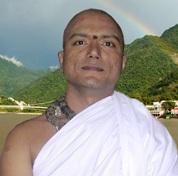 Swamiji-Small2